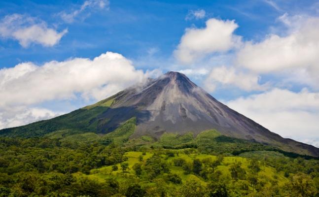 958bcd5c81d Costa Rica Coast to Coast Cycle