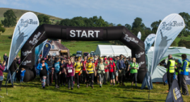 TrekFest Early Bird Offer Ending Soon!