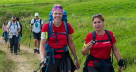 Top 5 Tips for Making the Most Out of TrekFest 2018!