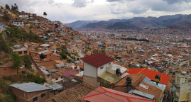 What to See and Do in Cusco