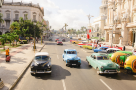 Top Things to See and Do in Havana